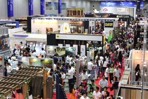 convention 2018 malaysia feria de sabores en asia