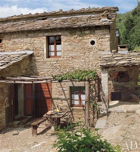 italian rustic best 25 italian houses ideas on pinterest rustic
