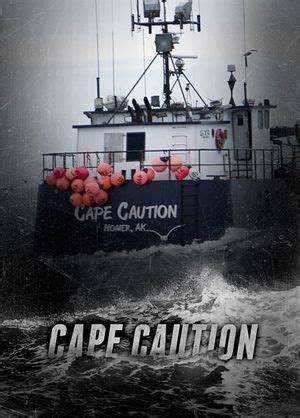deadliest catch cape caution boat 1000 images about deadliest catch summer bay on