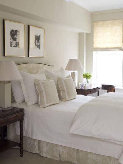 phoebe howard bedrooms elegant bedroom traditional bedroom phoebe howard