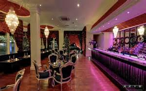 adore cardiff s top 10 bars clubs in cardiff adore