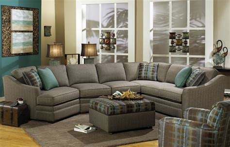 f9 sectional craftmaster sectional full size of sofavelvet sofa