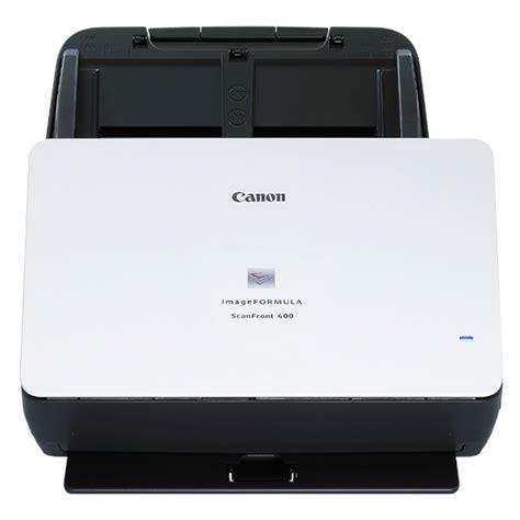 scanner bureau scanners de bureau canon royaume uni