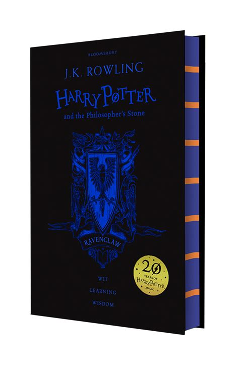 the idea of india 20th anniversary edition books harry potter j k rowling books harry potter and the