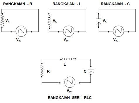 fungsi kapasitor pada arus ac fungsi kapasitor tegangan ac 28 images fungsi kapasitor pada dinamo genset 28 images