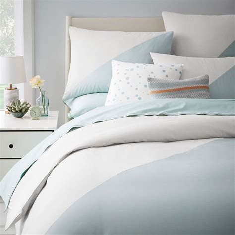 kate spade bedding a spring design preview the new collections are in