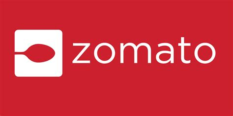 email zomato zomato success story seeing trouble a complete fact