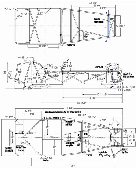 car l wiring diagram wiring diagram