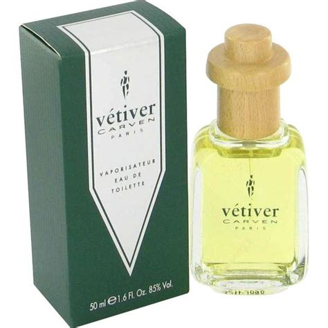 Fragrance Products List And vetiver carven cologne for by carven
