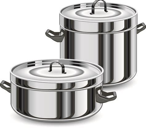Homecook Mixing Set kitchen utensils homewares kitchen utensils rsle spaghetti tongs cooknco 7 kitchen