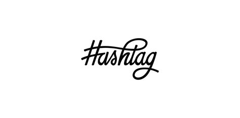 design inspiration hashtags hashtag logomoose logo inspiration