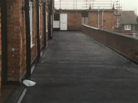 Flooring Bolton asphalt flooring in bolton