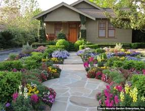 houzz front yard landscaping ideas