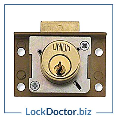 The Cupboard On Union Km3549 Union 4137 50mm Cylinder Cupboard Drawer Lock