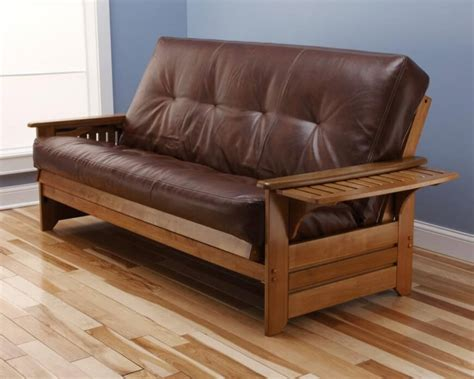 Futon Types 12 different types of futons detailed futon buying guide