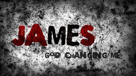graffiti wallpaper james photo collection james logo name