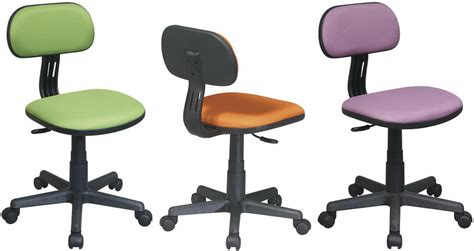 Office Task Chairs Design Ideas Best Ceo Office Ideas On Executive Office Model 1 Ceo Office Design