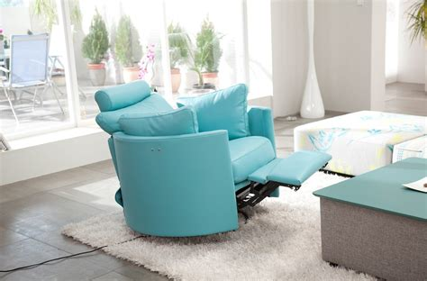 Chairs For Living Rooms Best Living Room Chairs Types With Pictures Living Room