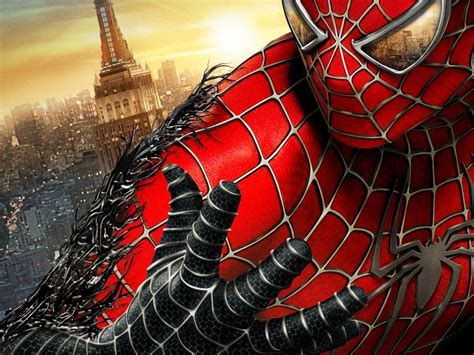 game  spider man hd wallpaper hd latest wallpapers