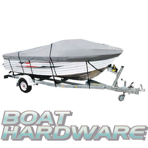 runabout boat lights runabout boat cover 4 7m 5 0m trailerable water uv