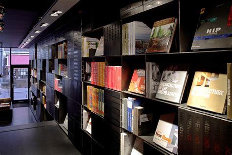 design bookshop by mendo 187 retail design