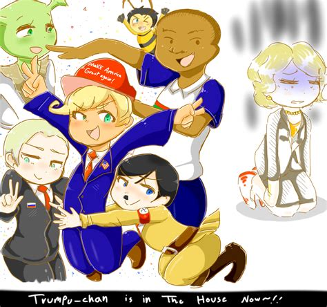 cory in the house anime cory in the house anime trump chan in the house by sanicgee8 on deviantart