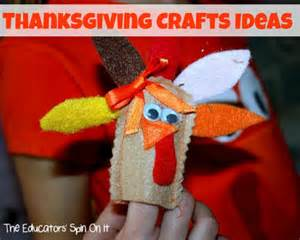 thanksgiving preschool craft ideas 40 thanksgiving crafts and activities for kids