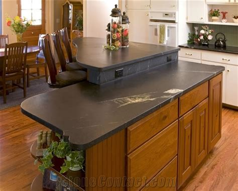 How To Care For Soapstone Countertops by Soapstone Countertops Backsplashes And Islands From