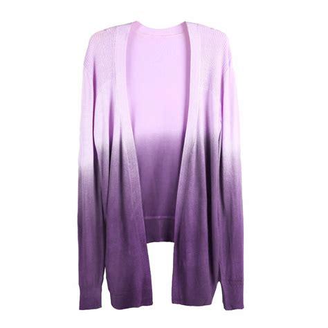 Purple Cardigan purple cardigan sweater reviews shopping purple