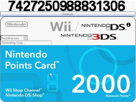 Nintendo Eshop Gift Card Codes - free nintendo eshop codes wii u images