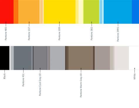 Corporate Design Styleguide Vorlage Brand Identity Style Guides Logo Design