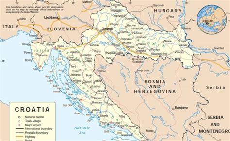 un cartographic section aktienm 228 rkte potenzial auf dem balkan das investment