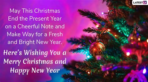 merry christmas  happy  year  wishes  advance whatsapp stickers gif images