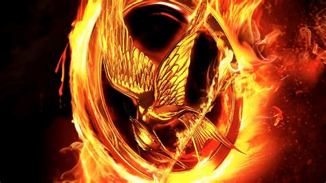 wallpaper hunger game the hunger games wallpaper free games pc downloads