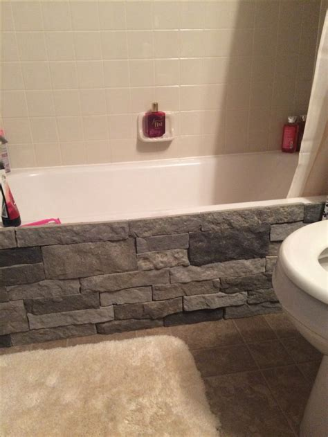 air stone bathtub best 25 airstone ideas on pinterest stone fireplace