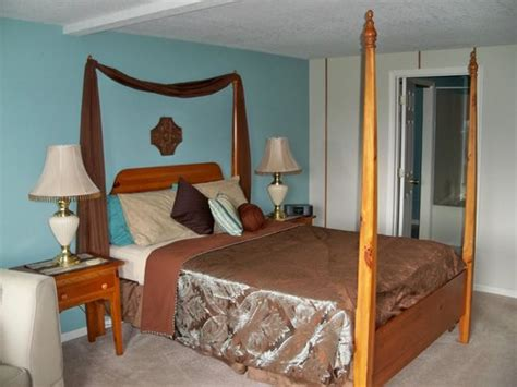 bed and breakfast rapid city sd sweetgrass inn bed breakfast bed and breakfast 9356
