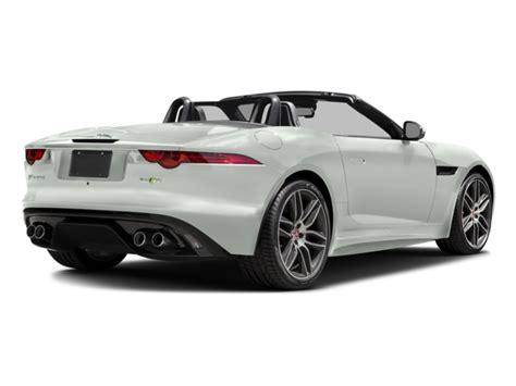 jaguar 2 door convertible new 2017 jaguar f type r 2 door convertible in great neck