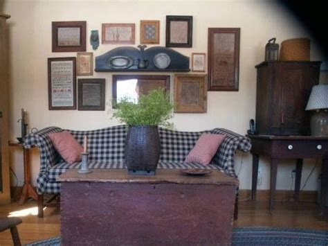 Primitive Living Room Furniture | 17 best images about upholstered furniture on pinterest