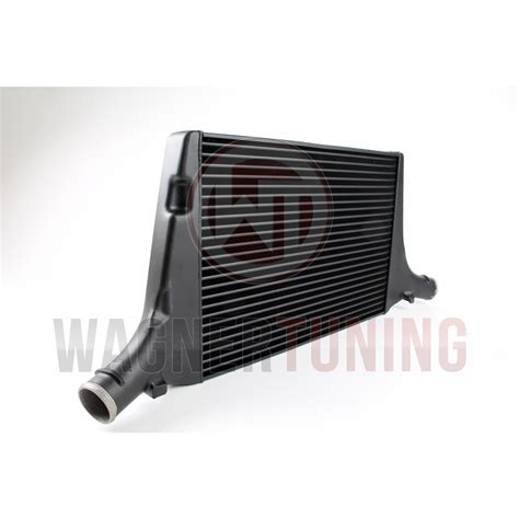 Audi A6 Tuning Shop by Competition Ladeluftk 252 Hler Kit Audi A6 C7 3 0tdi Wagner