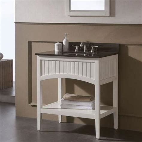 beadboard bathroom vanity beadboard bathroom vanities a cottage style for a larger