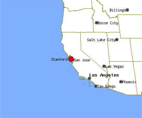 map of stanford california stanford profile stanford ca population crime map