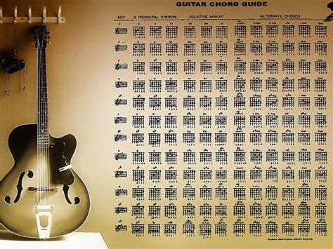 boat drinks guitar chords guitar chords wallpaper free desktop backgrounds and