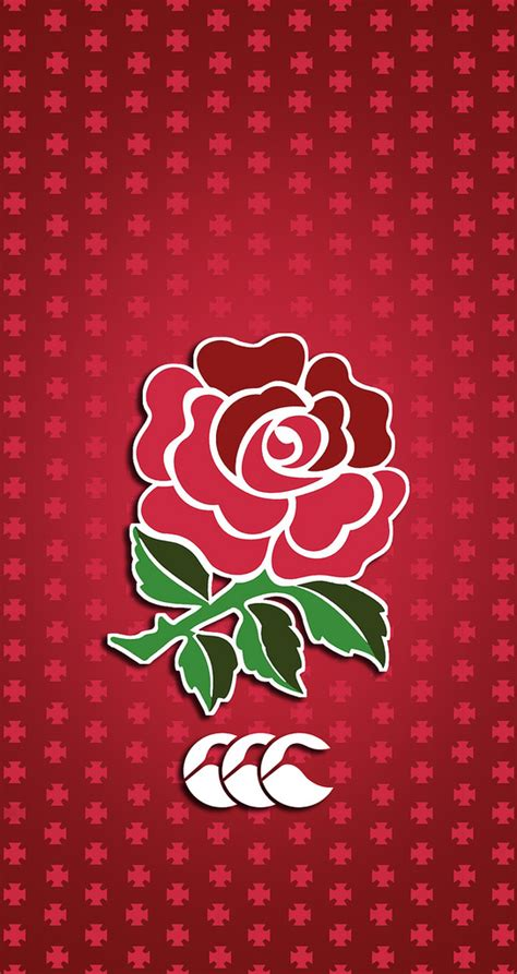 wallpaper iphone 6 england england rugby union 2015 iphone 6 wallpaper coates719