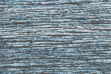 Free Patio Design Software blue wood grain tile pattern splintered lake by artaic