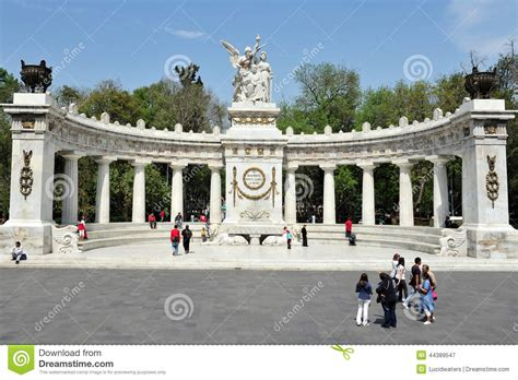 las bergas mas ricas de cd juarez monumento a benito juarez en ciudad de m 233 xico m 233 xico