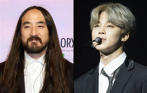 steve aoki waste it on me video cast steve aoki shares all asian american cast video for bts