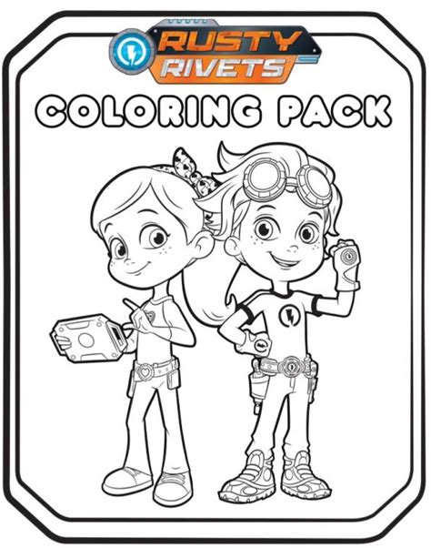 thanksgiving coloring pages nick jr nick jr fresh beat band coloring pages sketch coloring page