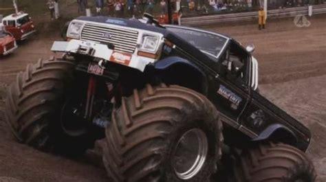 1979 bigfoot truck imcdb org 1979 ford f series bigfoot truck in
