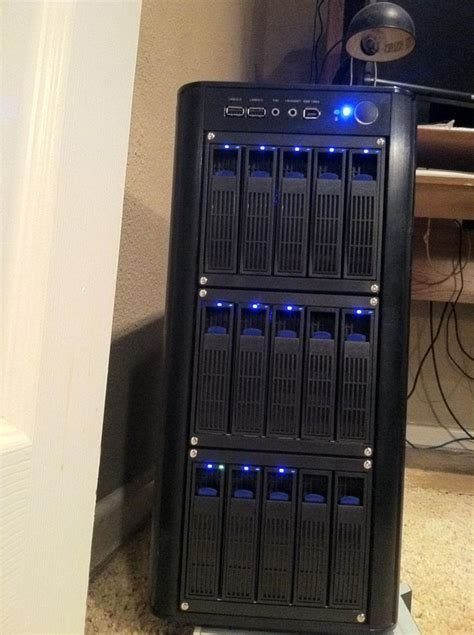 home storage server 25 best images about diy home server nas builds on pinterest fields plugs and posts