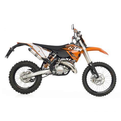 Motorrad 125 Ccm Supermoto by Supermoto 125ccm Ktm Motorcycle Wallpaper